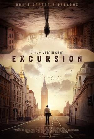 Excursion (2018)